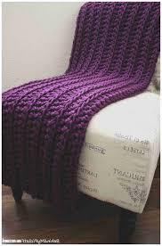 purple kitchen canisters top 17 pictures purple kitchen accessories bodhum organizer