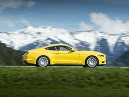 mustang gt2 ford mustang gt will do 0 60 mph in less than 4 0 seconds