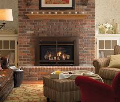 striking tiles electric fireplace tags tiles for a fireplace full size of fireplace bedroom fireplace ideas idea gallery wonderful bedroom fireplace ideas heat glo