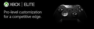 xbox one elite controller black friday 3roodq8