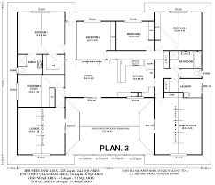 Home Designs And Prices Qld Beautiful Queenslander Style Home Designs Gallery Interior