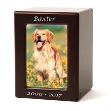urns for pets pet urns for ashes pet urns and memorials oneworld memorials