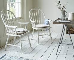 farmhouse kitchen furniture bleaker dining chairs farmhouse kitchen chairs loaf