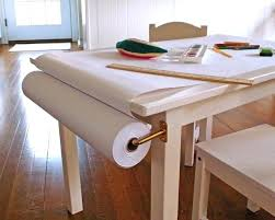 kids art table with storage great drying rack and storage kids arts and crafts table kids craft