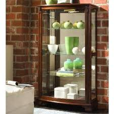 Curio Cabinets Living Spaces 102 Best Home U0026 Kitchen Living Room Furniture Images On