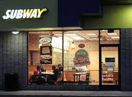 top 10 largest fast food chains in the world the mysterious world