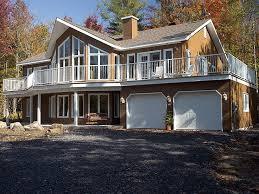 Waterfront Cottage Plans Plan 027h 0064 Find Unique House Plans Home Plans And Floor