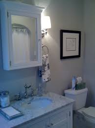 Bathroom Cool Lowes Medicine Cabinets For Bathroom Furniture In by Bathroom Awesome Lowes Medicine Cabinets With Mirror Door And