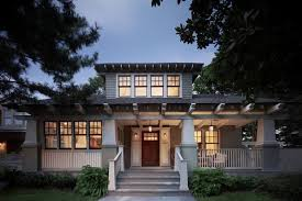 praire style homes decor ideas for craftsman style homes craftsman bungalow style