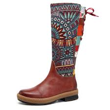 womens winter boots size 11 clearance boots for cheap winter boots sale newchic