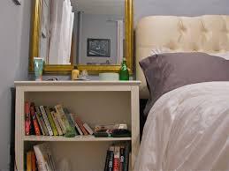 bedroom makeover margaret in the city