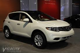 nissan murano 2016 white 2011 nissan murano information and photos zombiedrive