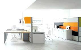 Funky Office Desk Funky Office Furniture Funky Office Desk Funky Office Desks For