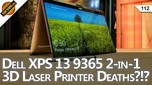 dell xps 13 black friday new dell xps 13 2 in 1 review whatsapp u0026 vpn on your cell phone