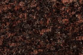outstanding tan brown granite colors 89 paint colors to match tan