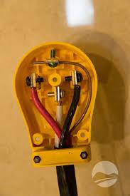 monitor your rv u0027s shore power consumption livinlite net