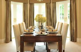 dining room table centerpieces modern full size of dining roomelegant dining room table setting ideas