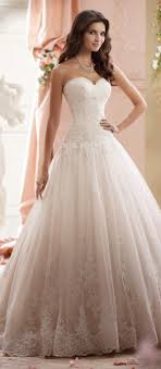 david bridals david tutera for mon cheri 2015 bridal collection