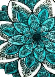 imagenes whatsapp mandalas pin de aslı sumer en mandala pinterest películas mandalas y flores