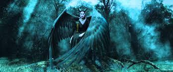 maleficent u0027s wings youtube
