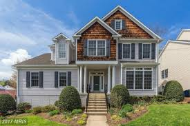 Single Family Home by For 1 8m Buy A Picturesque Palisades Single Family Home Curbed Dc