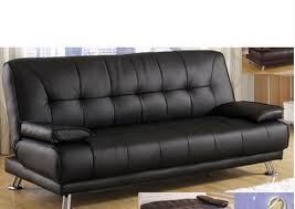 8 black convertible sleeper sofas for your living room cute