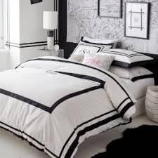Monogrammed Comforter Sets Monogram Shop Pbteen