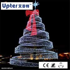 Christmas Rope Light Motifs by Christmas Light 2 China Indoor Outdoor Copper Wire Energy Saving