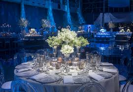 party rentals nyc party rentals in new york city ny event rentals in new york city