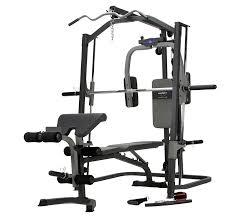 Mercy Weight Bench Marcy Mp3100 Smith Machine U0026 Bench Fitnessdigital