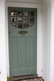 Front Door Colors For Gray House 305 Best Front Door Images On Pinterest Wall Colors Front Door