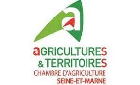 chambre agriculture idf amazing chambre d agriculture ile de 2 catalogue des