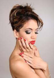 Makeup Artist In Orlando Fl 282 Best My Makeup Work Images On Pinterest Makeup Makeup