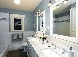 bathroom wall cabinet over toilet bathroom vanity storage cabinet sequoiablessed info