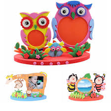 easy crafts children promotion shop for promotional easy crafts