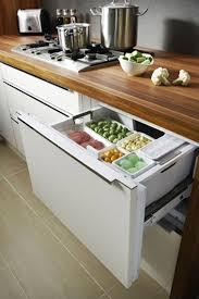 modern kitchen storage ideas simple modern kitchen storage for best ideas cncloans