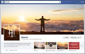 hawaii visitors and convention bureau hawaii visitors bureau wins national social media contest hawaii