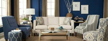 living room tyndall furniture galleries inc charlotte