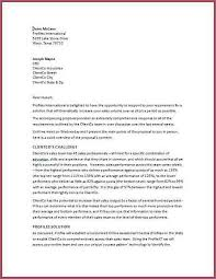 letter of proposal hitecauto us