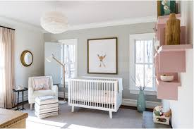 home design blogs home interior design cumberlanddems us