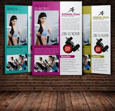 fitness flyer template 16 best fitness flyers psd designs template 1st sep 2015 free