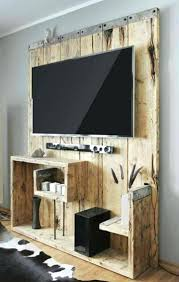 decorating your new home wall decor appealing mounted tv wall decor for inspirations wall