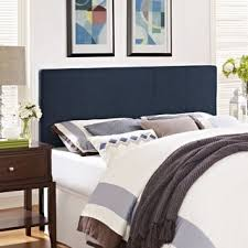 Antique Twin Headboards by Size Twin Headboards Shop The Best Deals For Oct 2017