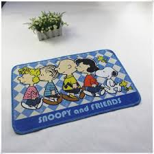 Snoopy Rug Gabbeh Wool Rug Gabbeh Wool Rug Suppliers And Manufacturers At