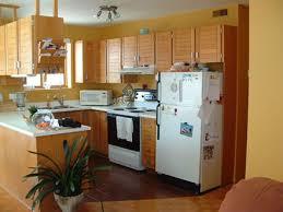 armoire pour cuisine armoires de cuisine le décapeur a c inc