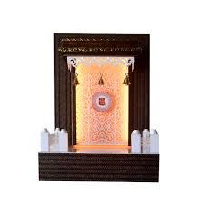 Mandir Decoration At Home Designer Mandir For Home Wall Mounted