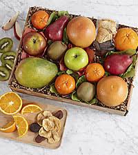 fresh fruit basket delivery fruit baskets arrangements fresh fruit delivery from ftd