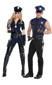 Jane Killer Halloween Costume Firefighter Couples Costumes Couples Costumes Couples Group