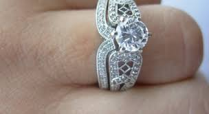 design an engagement ring ring beloved design my engagement ring uk prominent i want to