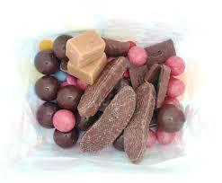 Daim Chocolate Ikea Tip Schepsnoep Bij Ikea U2013 Thefoodiary